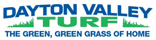 Dayton Valley Turf