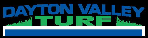 Dayton Valley Turf